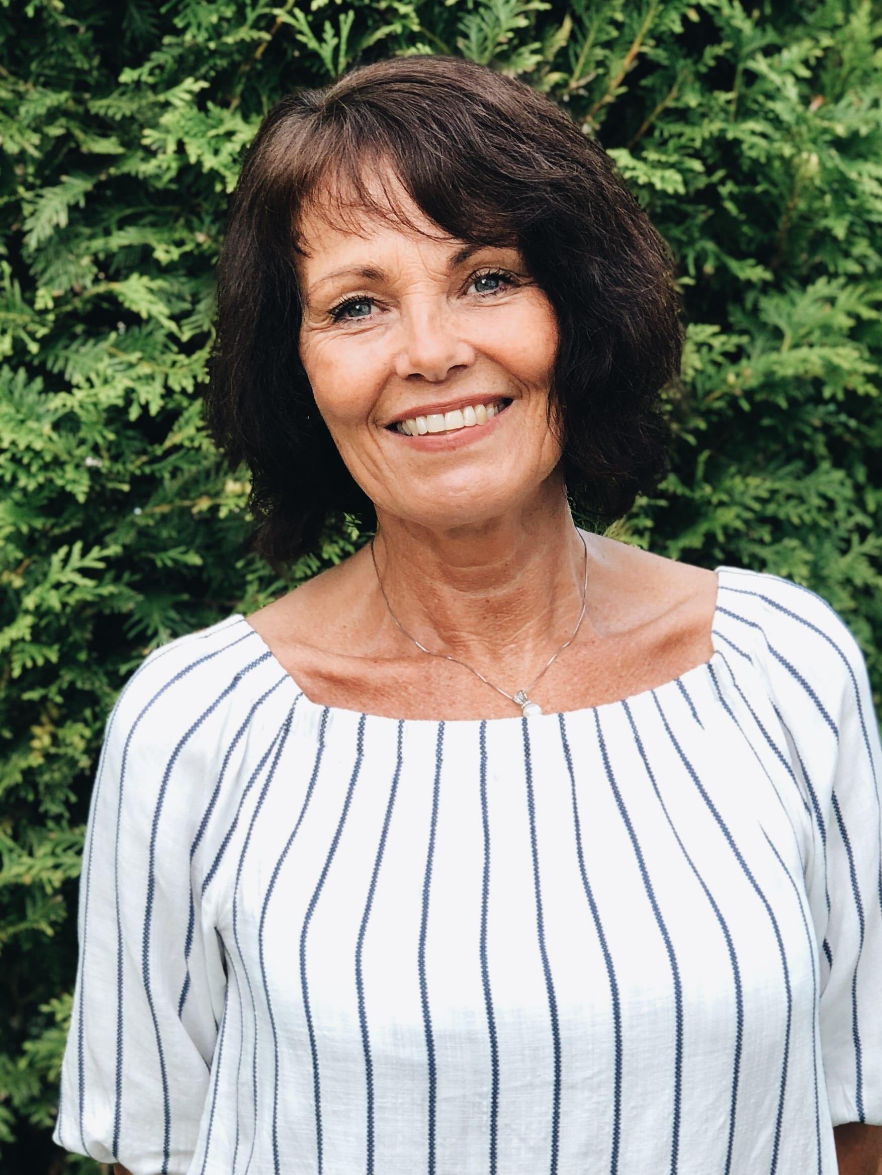 Sylvi Loland