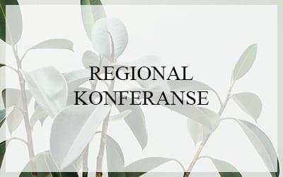 Kvinnekonferanse i Karalaks