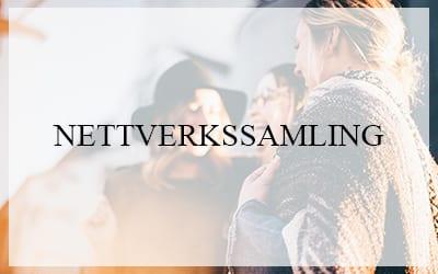 Kvinnemøter Vestfold, høsten 2019