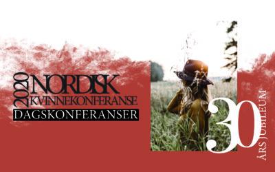 Dagskonferanse Flekkefjord/Feda